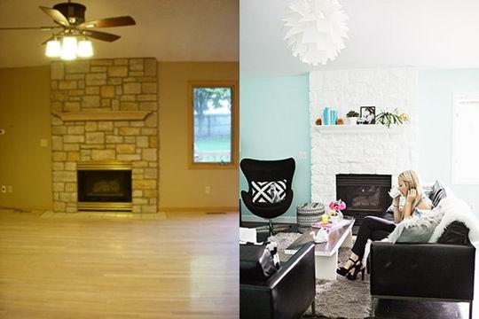 Покупка квартиры, несколько вопросов- Юриспруденция